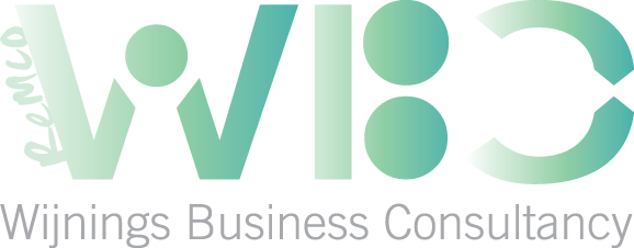 Wijnings Business Consultancy